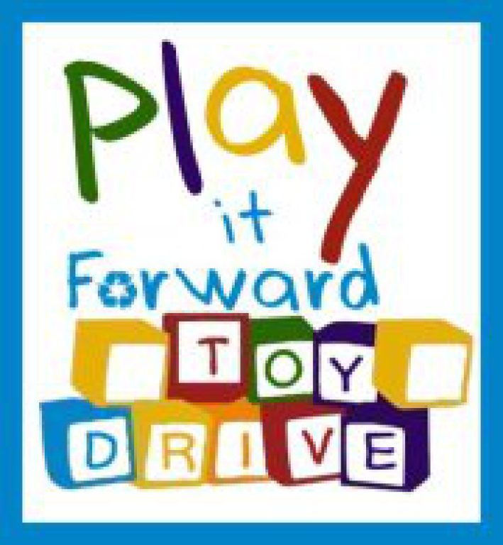Gently Used Toys : Updated propel braddock hills school collects gently used