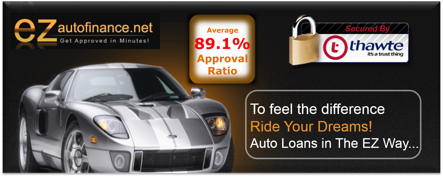 2500 Unsecured Loan Instant Approval : Really bad credit loans unsecured