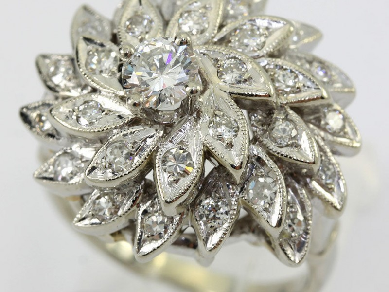 five tips to get top dollar for your estate jewelry patch