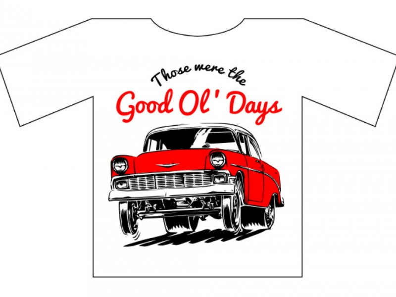 10 custom t shirts the painted penguin gwinnett ga for Custom t shirts under 10