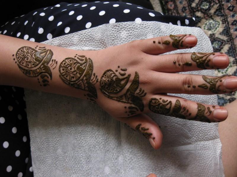 Mehndi Henna Facts : History of mehndi henna greenwich ct patch