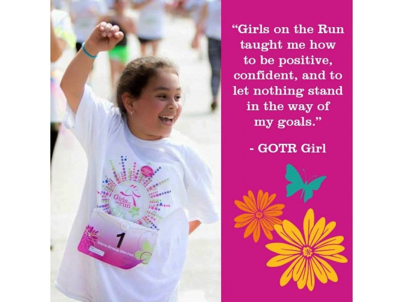 running springs girls Fall - steamboat springs 5k fall - durango 5k fall  local girls need your support  western colorado, .