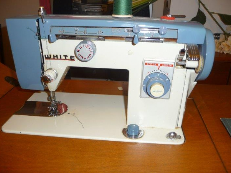 patcher sewing machine for sale