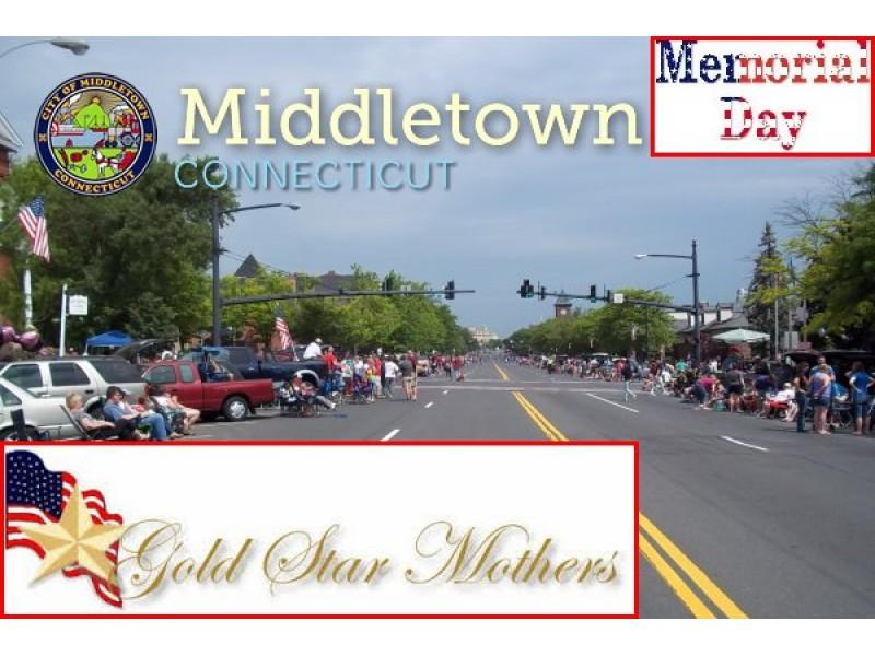10 day forecast middletown ct - Sesame street theme park pa