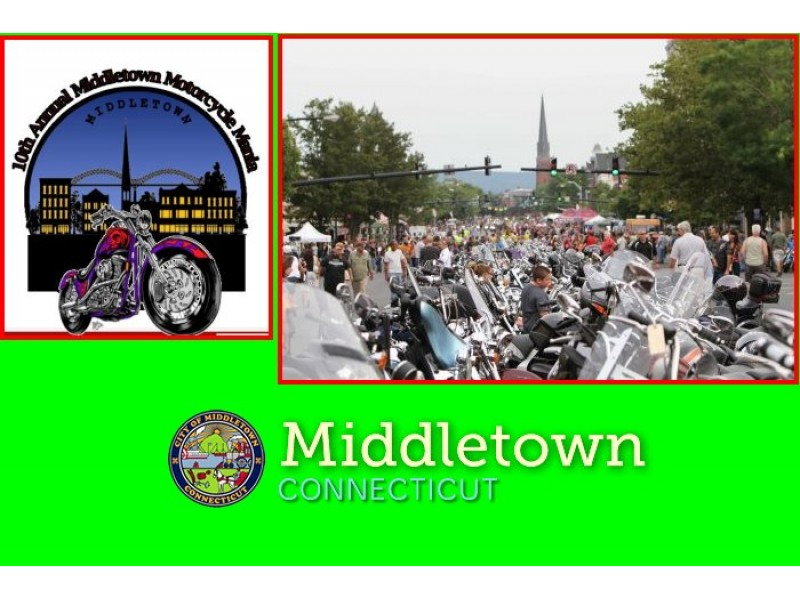 45 Loveland St, Middletown, CT 06457 Zillow