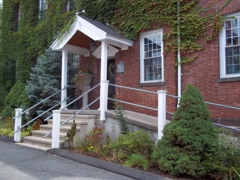 45 Loveland St Middletown, CT 06457 Property Record