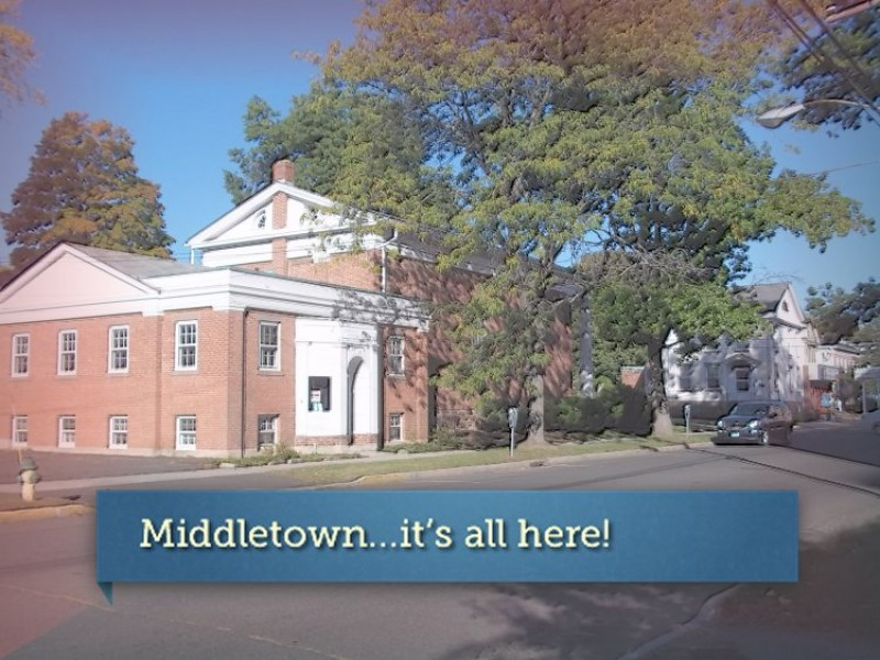 Multi family homes for sale in middletown ct patch