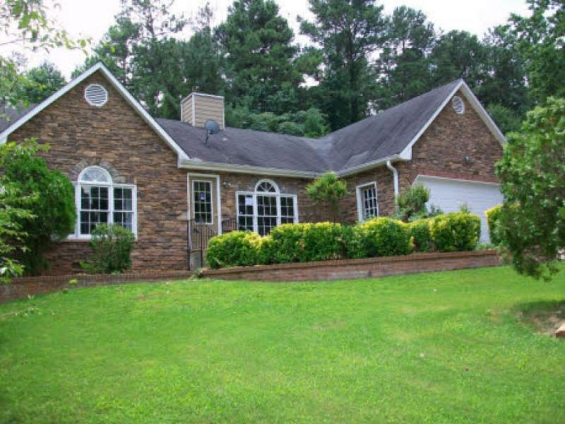 House hunt single family homes for under 50 000 for 50000 dollar house