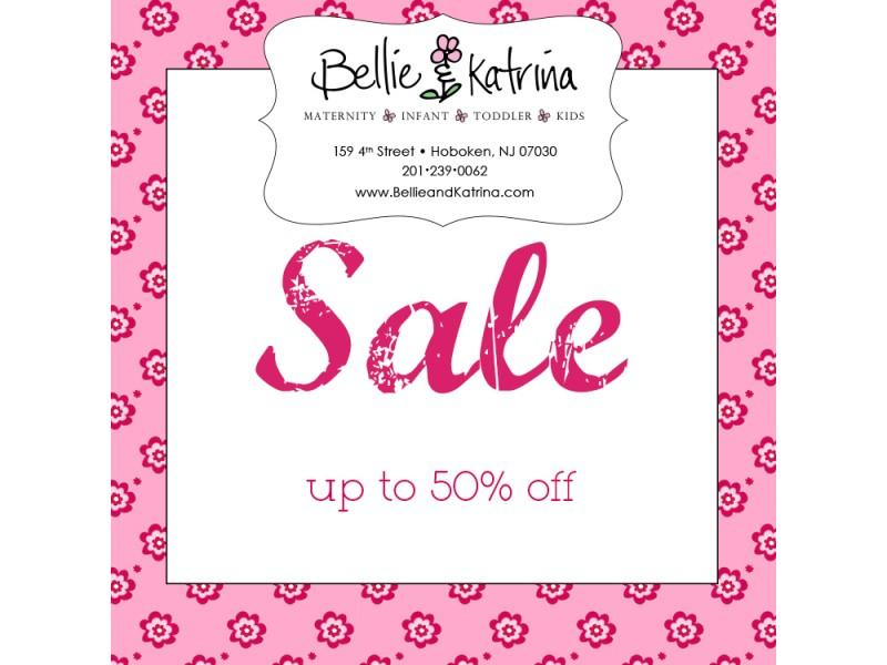 Bellie Katrina Bellie Katrina Winter