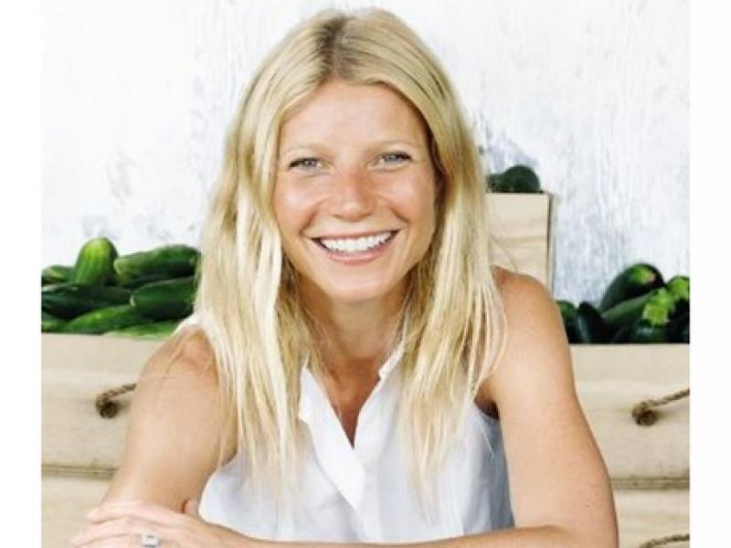 Gwyneth paltrow s new hamptons beach magazine buzz for 19 hamilton terrace nyc