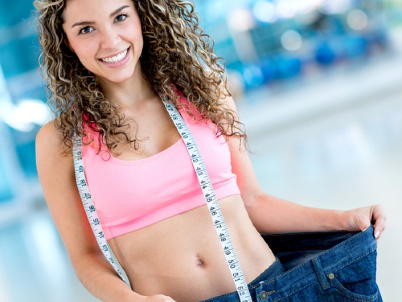 Tips weight loss in marathi language