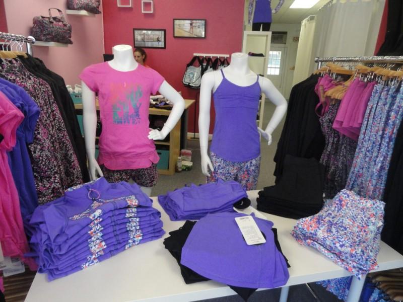 Urban Wear clothing store in Riviera Beach raided by PBSO - wptv.com