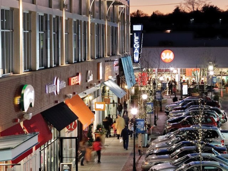 Find 8 listings related to Uniqlo Legacy Place in Dedham on piserialajax.cf See reviews, photos, directions, phone numbers and more for Uniqlo Legacy Place locations in Dedham, MA. Start your search by typing in the business name below.