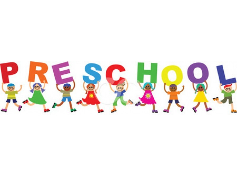 registration closes soon integrated preschool program reminder clip art images reminder clipart fall