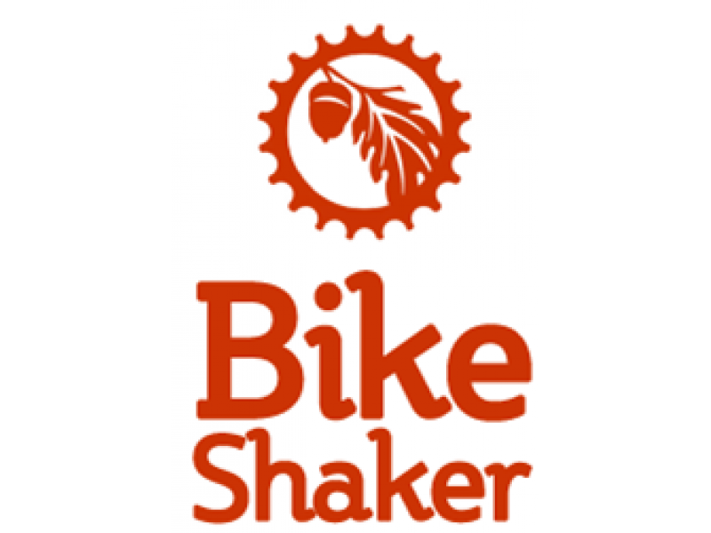 Bikes On The Bricks 2015 Bike Shaker Why all the red
