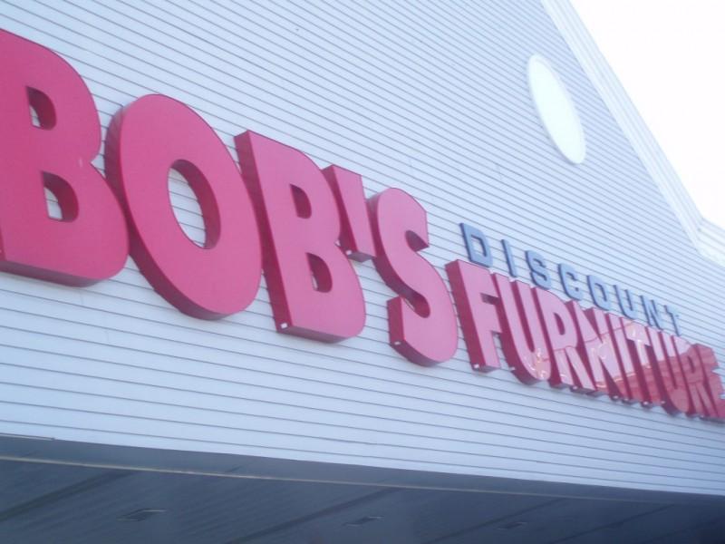 Bob s Discount Furniture Opens Doors in Hyattsville