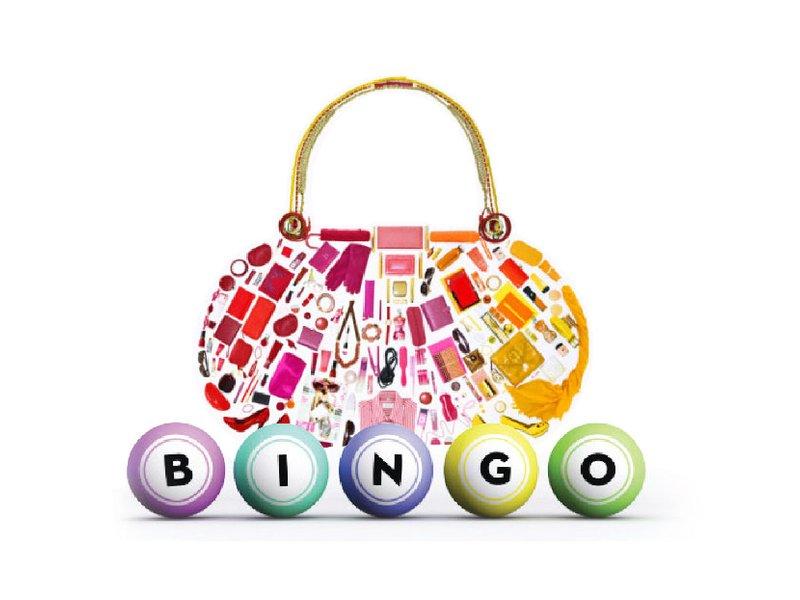 bingo hessen
