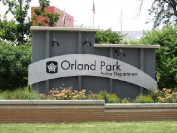 Find shopping centers and malls in Orland Park, IL on Yellowbook. Get reviews and contact details for each business including videos, opening hours and more.