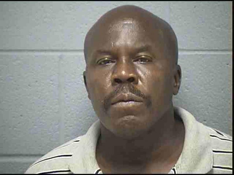 New Lenox Illinois >> Police Blotter: Prostitution, DUIs, Burglary Arrests - Joliet, IL Patch