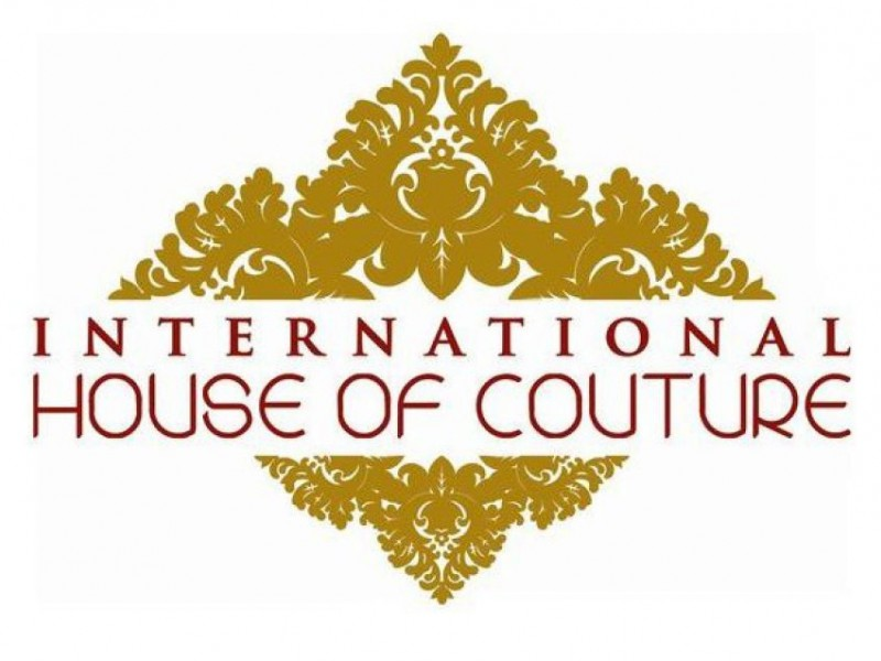 international house of couture sets up shop palos il patch
