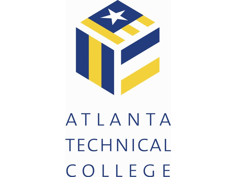 Atlanta Technical College - Atlanta Technical College hosts inaugural student film festival ...