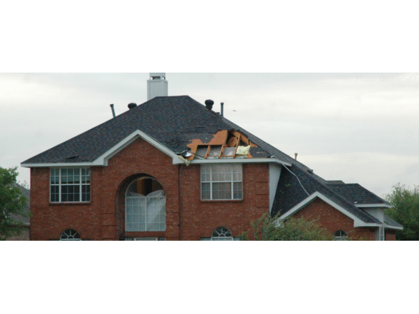 Need Storm Damage Repair Roofing Amp Siding Repair