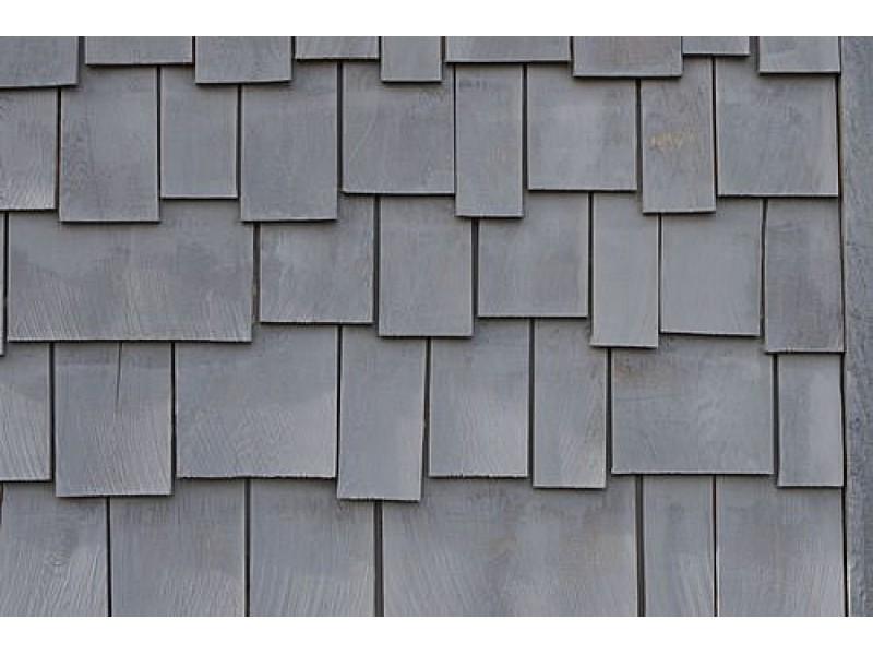 The Pros And Cons Of Cedar Siding Vs Fiber Cement Siding
