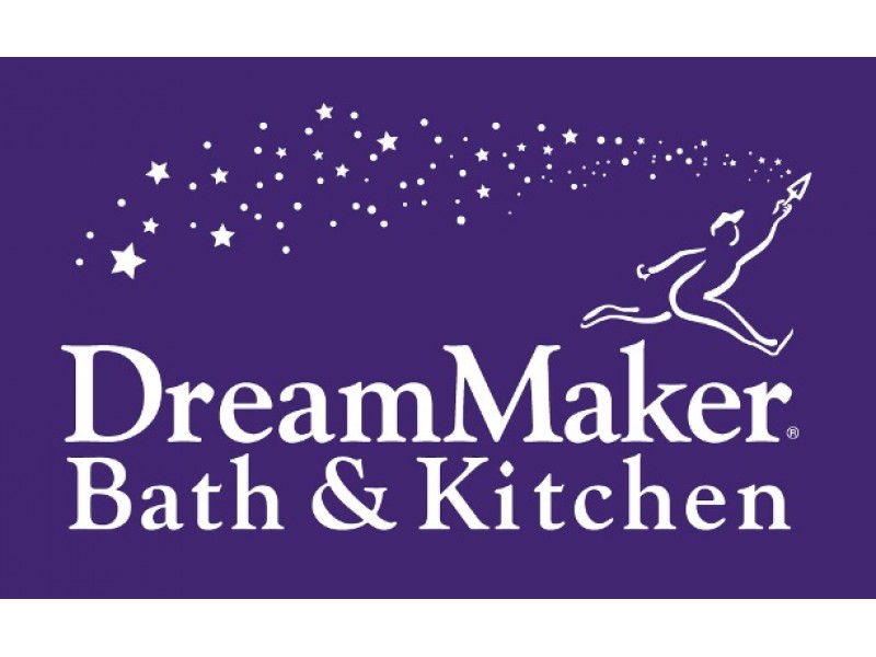 Grand Opening Bradenton Dreammaker Bath Kitchen Design Center Bradenton Fl Patch