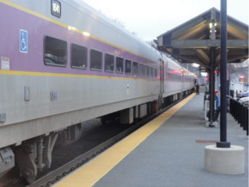 Mbta 2013 New Year S Eve Schedule No Fares After 8 P M
