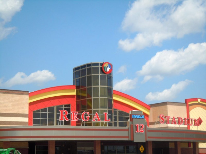 Eventful Movies is your source for up-to-date Regal Laurel Towne Centre 12 showtimes, tickets and theater information. View the latest Regal Laurel Towne Centre 12 movie times, box office information, and purchase tickets online.