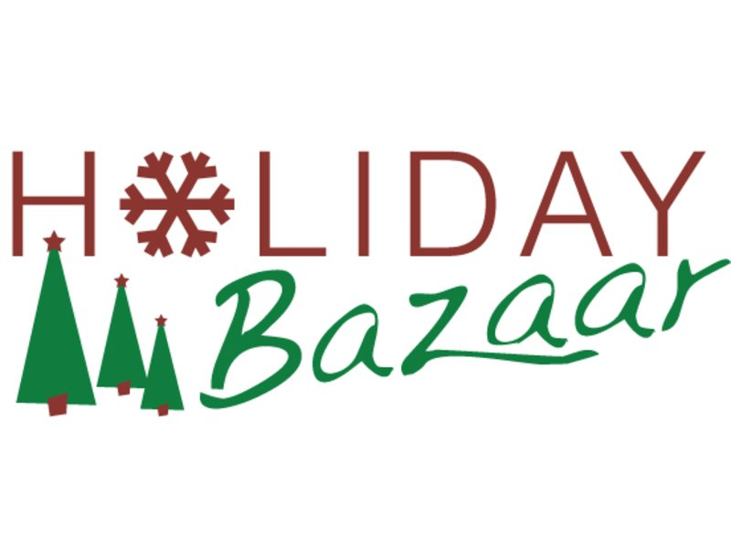 Holiday Bazaar Coming Up At Bright Star Umc In
