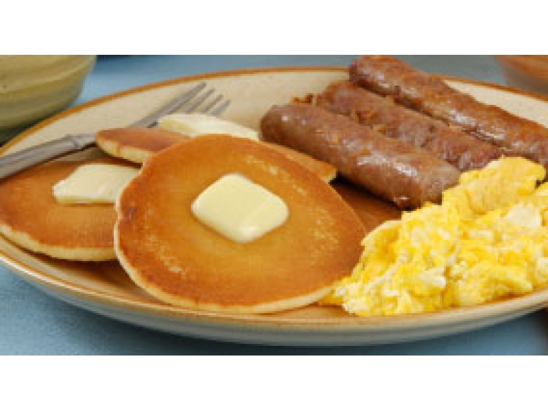 Boy Scout Troop 47 Patchogue Applebees Pancake Breakfast Saturday 425 8 10 Am 900 Ticket on March Bulletin Board Ideas
