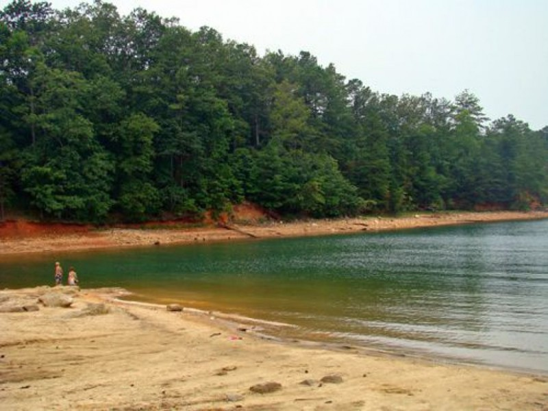 Drowning Victim Identified - Results of Autopsy Due Tuesday