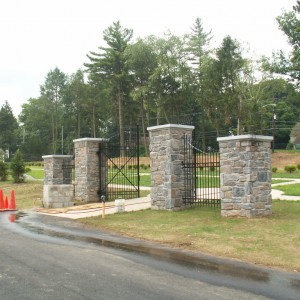 laurel hill jewish personals Chesed shel emet - the truest act of kindness privately owned and operated, west laurel hill has served families with outstanding service since 1869.