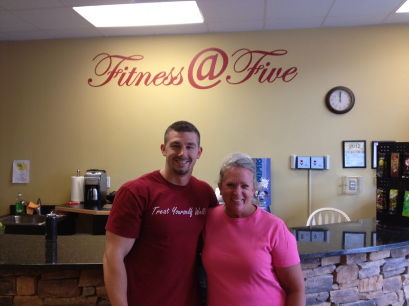 Weight Loss Centers In Topeka Ks