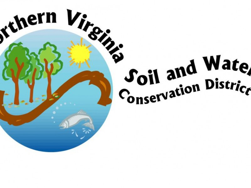 Voting for northern virginia soil and water conservation for Soil and water conservation