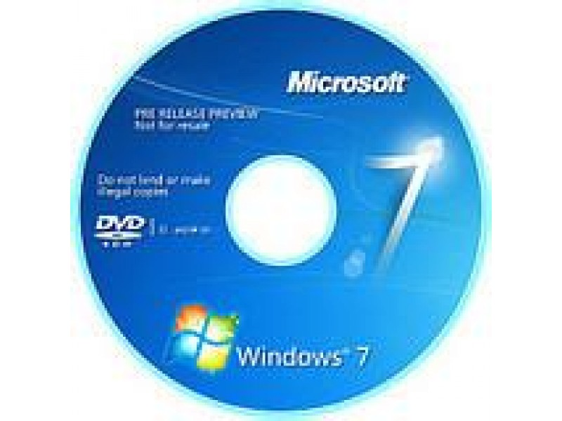 Windows recovery download free