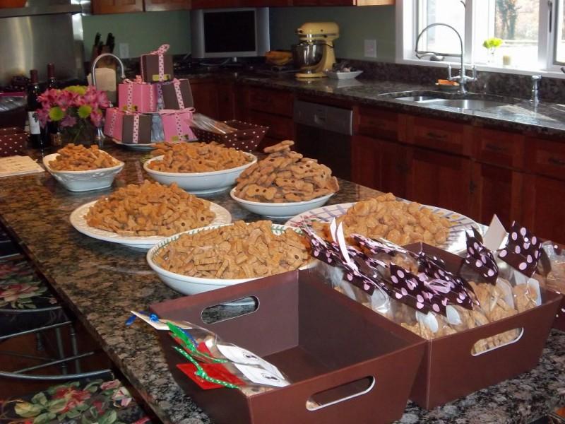 Cameo Cakes - Wedding Cakes, Birthday Cakes