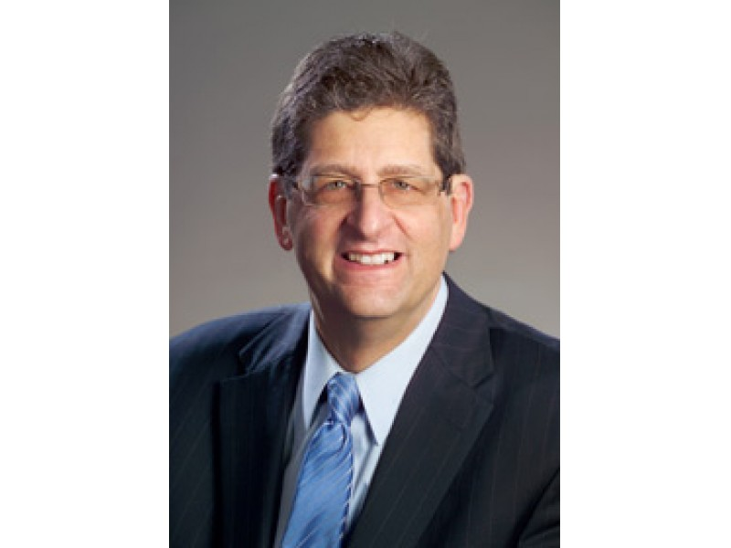 Rick Bloom named one of Top Financial Advisors for 2015 by ...