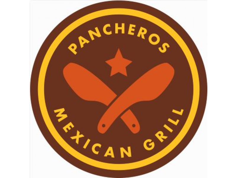 Pancheros Mexican Grill Brings Back $1 Burritos | Ames, IA Patch