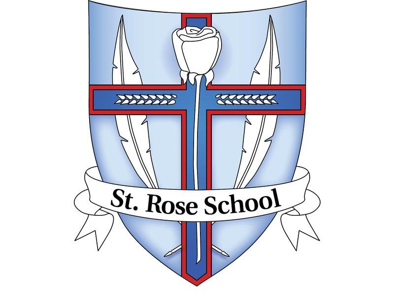 st Rose of Lima Pre School