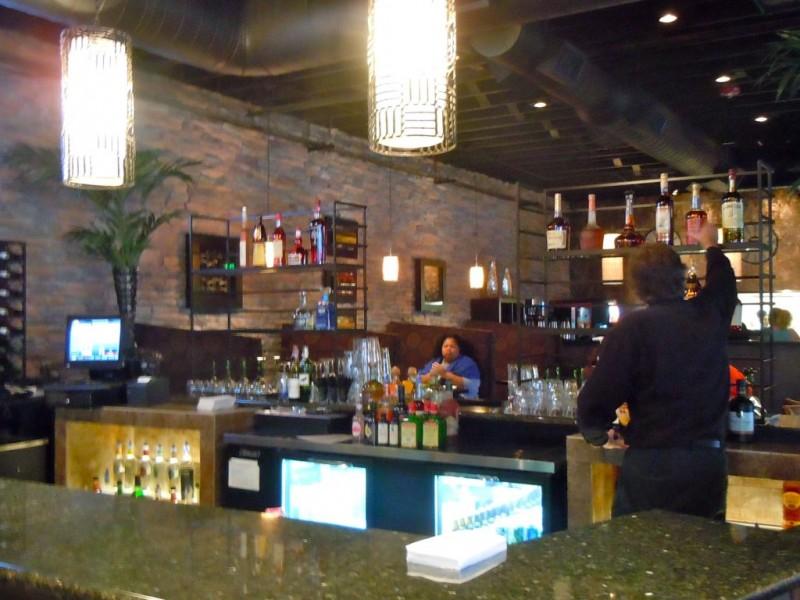 'Chicken & Waffles' Opens On Dempster in Evanston ...