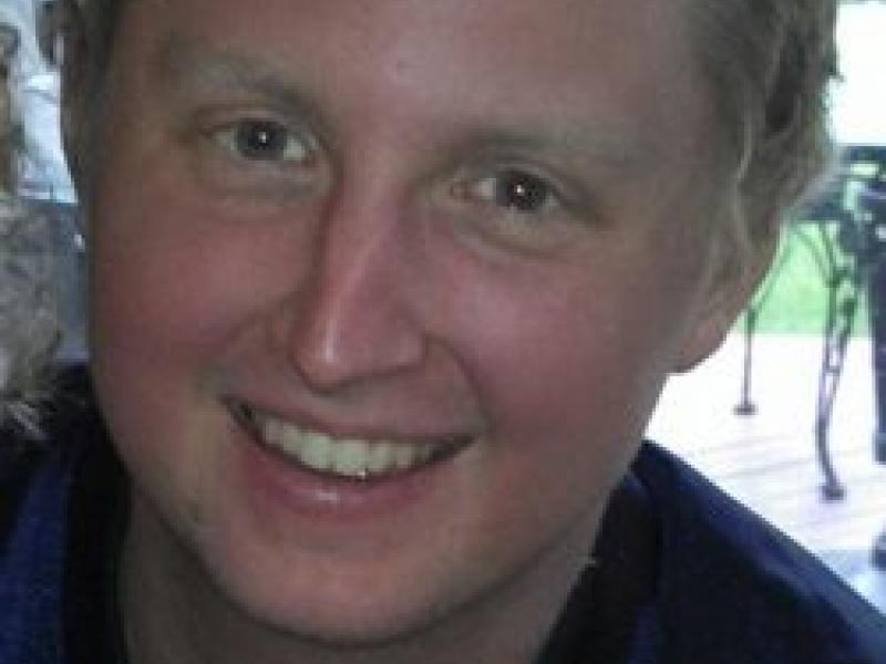 Obituary: New Trier Grad, 25, Was Master Mason, Eagle ...