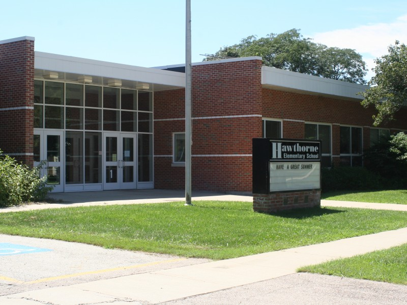Calendar Kindergarten Zip : Enrollment up at hawthorne elementary new students from