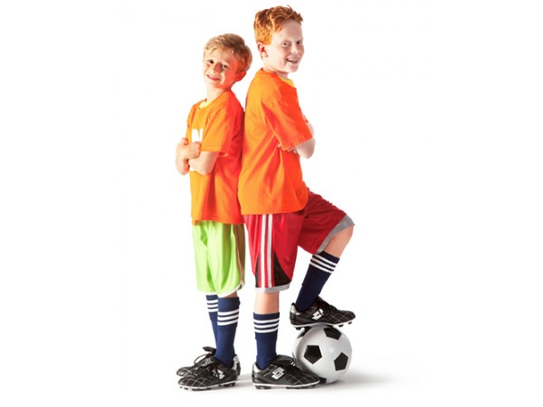 Middletown Rhode Island Youth Soccer
