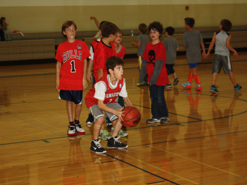 Dribbling Basketball Skills Basketball Skills Competition
