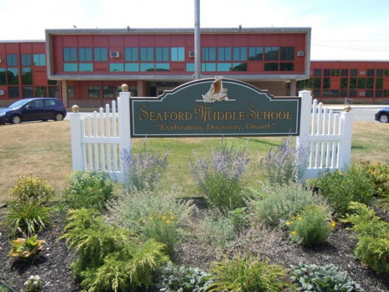 Hicksville Car Wash: Save Seaford Sports Car Wash