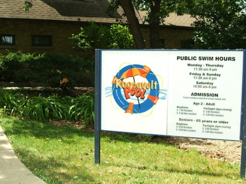 Update Medical Examiner Identifies Boy 4 Following Glenview Pool Death Glenview Il Patch