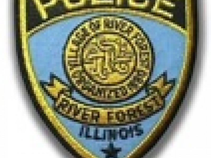 Lake Forest Crime Topix