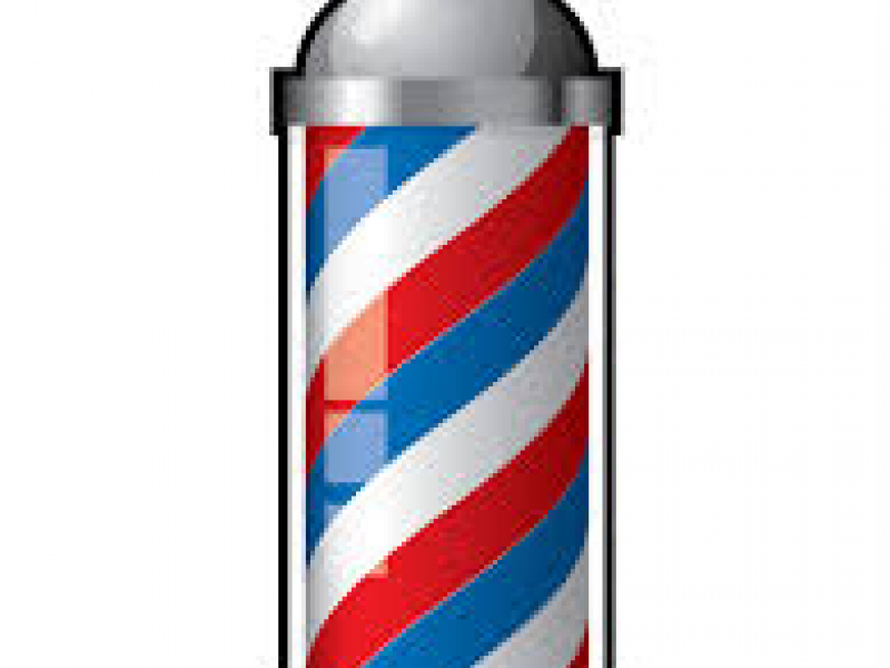 Barber Shop Aurora Il : Kurt Wehrmeister: Remembering Jerry Perrone - Geneva, IL Patch